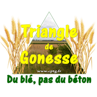 Association Collectif pour le Triangle de Gonesse