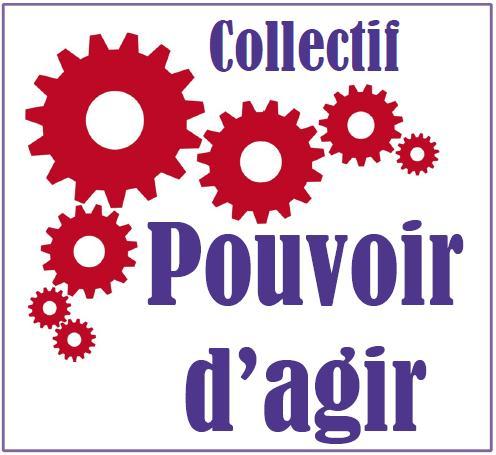 Association - Collectif Pouvoir d'Agir