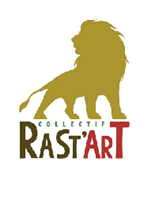 Association Collectif Rast'Art