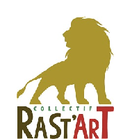 Association - Collectif Rast'Art