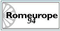 Association - Collectif Romeurope 94