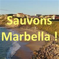 Association Collectif Sauvons Marbella