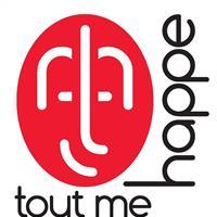 Association - Collectif Tout me Happe
