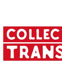 Association - Collectif Transports Bordeaux Maritime