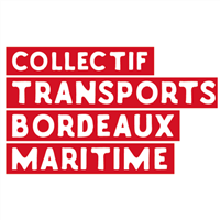 Association - Collectif Transports Bordeaux Maritime