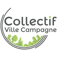 Association Collectif Ville Campagne