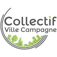 Association - Collectif Ville Campagne