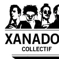 Association - Collectif Xanadou