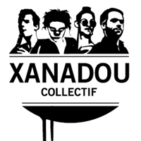 Association - Collectif Xanadou