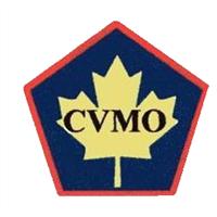 Association - Collectionneurs de Véhicules Militaires de l' Ouest