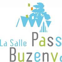 Association - Collège La Salle - Passy Buzenval