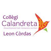 Association - Collegi Leon Còrdas