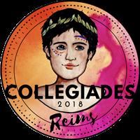Association - Collegiades Reims