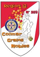 Association Colmar Grains Nobles