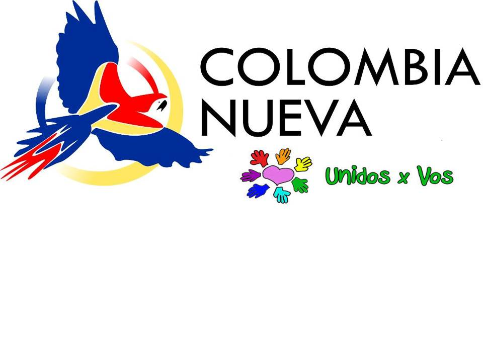 Association - COLOMBIA NUEVA