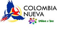 Association COLOMBIA NUEVA