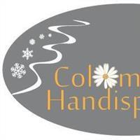 Association - Colomiers Handisport