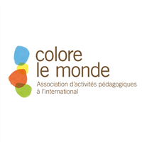 Association - Colore le monde