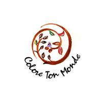 Association - COLORE TON MONDE