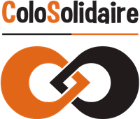 Association ColoSolidaire