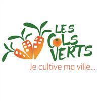 Association - Cols Verts Martinique