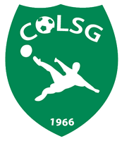Association COLSG SECTION FOOT-BALL