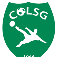 Association - COLSG SECTION FOOT-BALL
