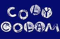 Association Colycolam