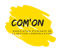 Association COM'ON PARIS
