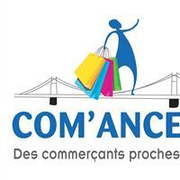 Association - Com'Ancenis