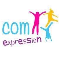 Association - Com'Expression