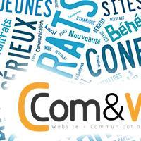 Association - Com&Web