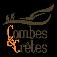 Association - COMBES et CRETES