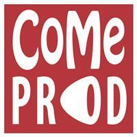 Association - Come Prod