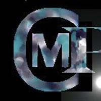 Association - Comediaplanet