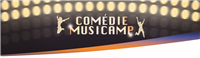 Association COMEDIE MUSICAMP