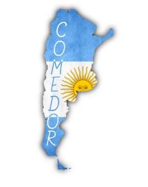 Association - COMEDOR