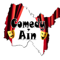 Association - COMEDY'AIN