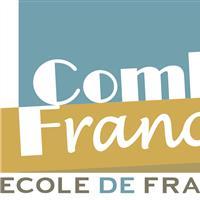 Association - ComEnFrance