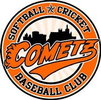 Association Cometz baseball et softball club