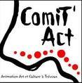 Association - Comitact