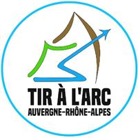 Association COMITE AUVERGNE -RHONE-ALPES TIR A L ARC
