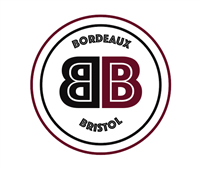 Association Comité Bordeaux Bristol