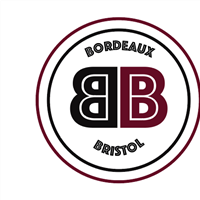 Association - Comité Bordeaux Bristol