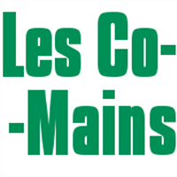 Association - Les Co-Mains