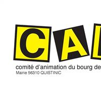 Association - Comité d'Animation du Bourg C.A.B Quistinic