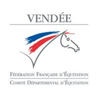 Association - Comité Départemental d'Equitation de la Vendée