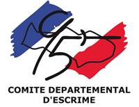 Association Comité Départemental d Escrime du Val d Oise