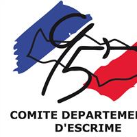 Association - Comité Départemental d Escrime du Val d Oise