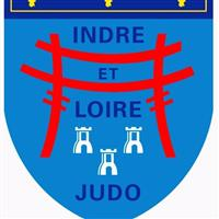 Association - Comité départemental de Judo 37